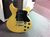GIBSON Electric Guitar LES PAUL GUITAR